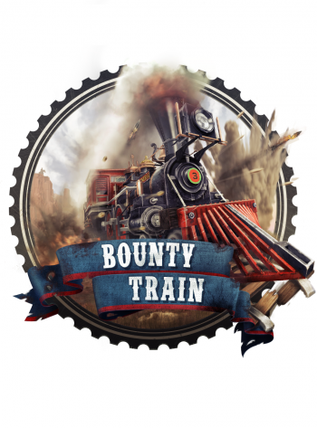 Bounty Train - Trainium Edition (2016)