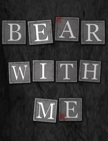 Bear With Me - Episode One (2016)