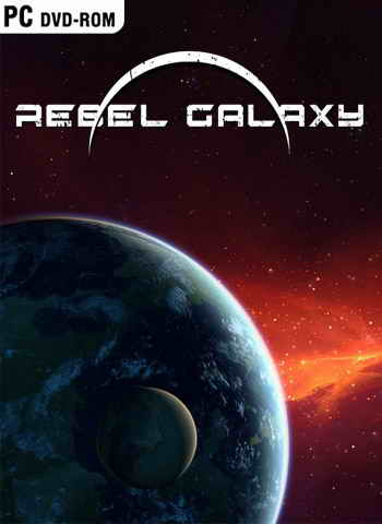 Rebel Galaxy (2015)
