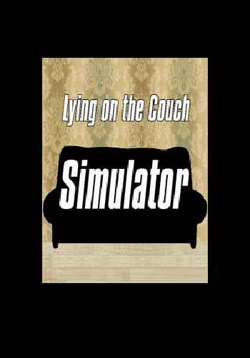 Lying on the Couch Simulator