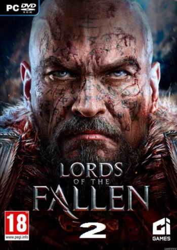 Lord of the Fallen 2