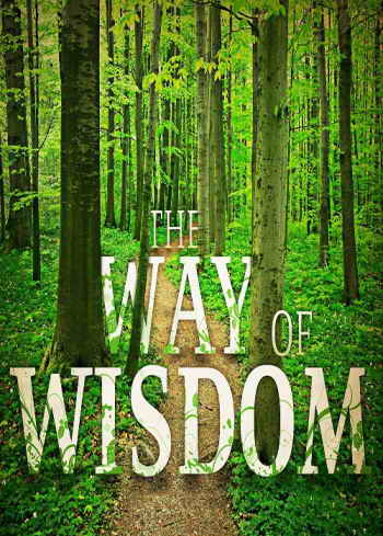 The Way of Wisdom (2016)