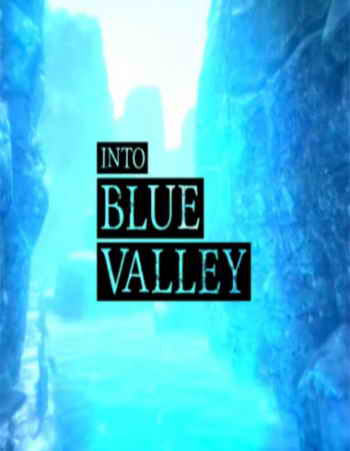 Into Blue Valley (2016)