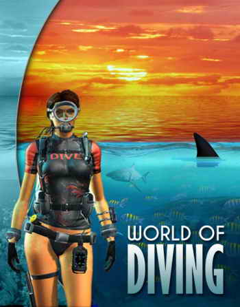 World of Diving (2016)