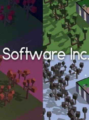 Software Inc (2015)