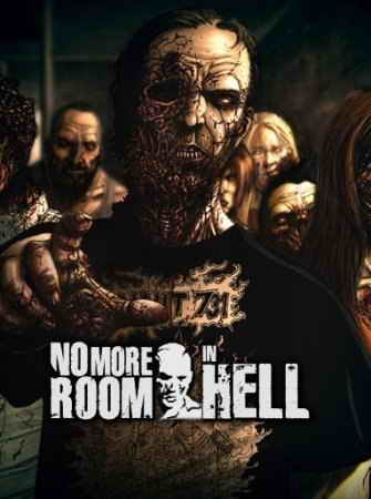 No More Room In Hell (2012)