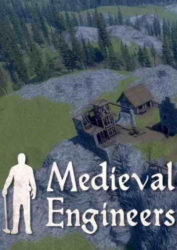 Medieval Engineers (2015)