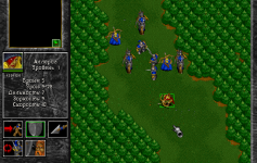 Warcraft 2 Battle.net Edition (1999)