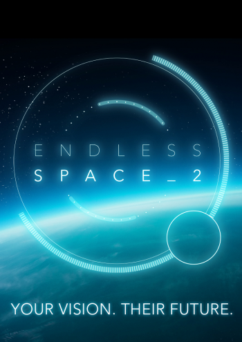 Endless Space 2 (2016)
