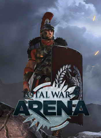 Total War: Arena (2016)