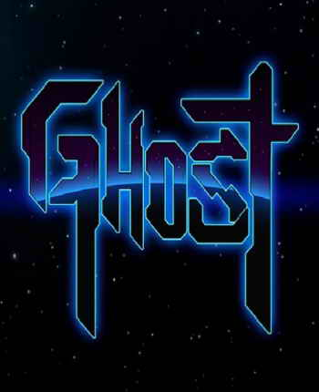 Ghost 1.0 (2016)